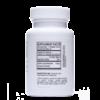 CBD full spectrum soft gels 30 ct ingredients