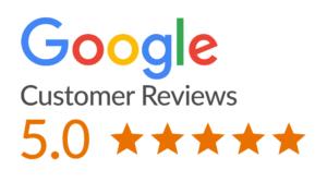 Thomas Seashore Reviews on Google